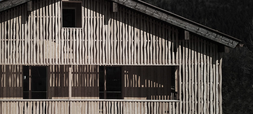 Personalhaus Kreuth am Tegernsee