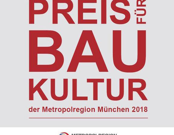 csm_Preis_fuer_Baukultur_2018_520af7c828