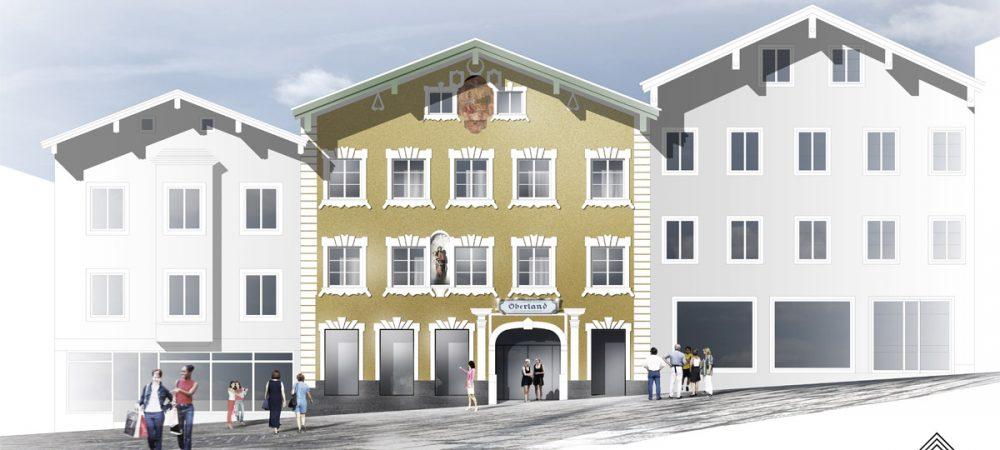 161010_Ansicht-Marktstraße_1_1